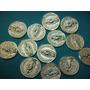 Medallitas Nuestra Señora De Guadalupe Plata Ley 0.925