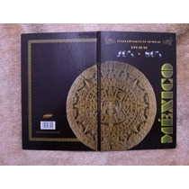 Coleccionador Monedas Año 70-80 ´s