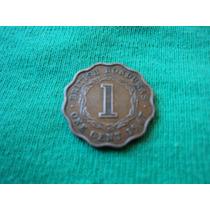 1 Centavo Honduras
