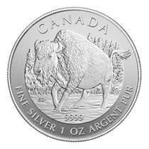 Elige Una !! Nuevas !! Serie Animales Canada 2011-2012 !!