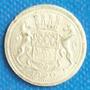10 Centimos 1920 Francia Moneda Departamento De Amiens - Hm4