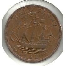 Moneda Inglaterra (gran Bretaña, Reino Unido)
