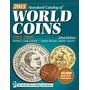 Catálogo De Monedas World Coin 1901-2000 Edición 2015