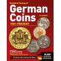Catálogo De Monedas German Coin 1501-present 3ra Edición