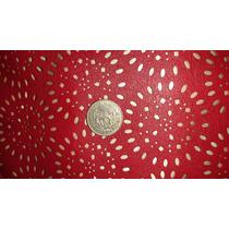 Monedas Antiguas 25 Centavos 1964