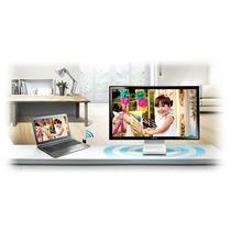 Monitor Samsung Syncmaster C24b750 24 Wifi - Buen Fin 5,999