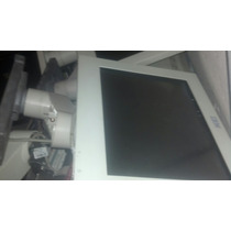 Monitor Ibm Touch Capacitivo 12.1 Usb Vga