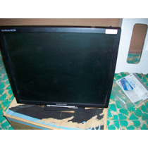 Monitor Samsung Thin Client Tc190 Networking Red 10/100/1000