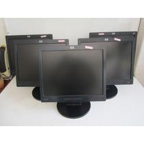 Monitores Hp 15 Pulgadas Modelo L1506 E