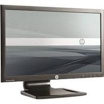 Remate Monitor Lcd Hp Compaq 23 Widescreen Como Nuevo
