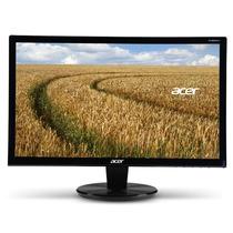 Monitor Acer P166hql 15.6 Pulgadas Vga Hd / Um.zp6aa.b02