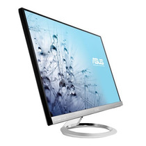 Pantalla Led Monitor Asus 27 Pulgadas Mx279h Full Hd Bocinas