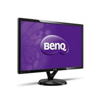 Monitor Señalizacion Digital Pl460 Benq 46 Bisel +b+