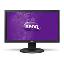 Benq Monitor Dl2020 19.5