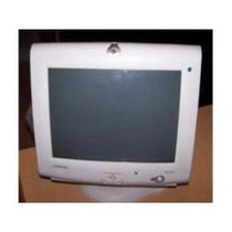 Vendo Monitor Compaq Crt Mv540 Color 15 Vmj