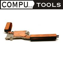 Disipador Sps-350776-001 Para Laptop Hp Pavilion Zv5000