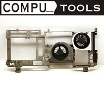 Ventiladores Para Laptop Hp Zv5000