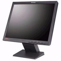 Monitores Lenovo 17 Pgs Grado (a) $ 450