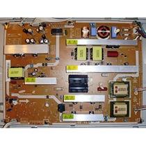 Tv Samsung Ln46a550 Lcd Del Kit De Reparación Completo V1 8
