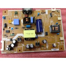 Tarjeta Fuente Monitor Samsung Bn44-00282a-ld190g