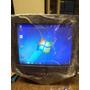 Monitor Crt Dell E773c 17 Pulgadas Y E772p