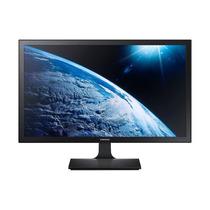 Samsung Monitor Gamer 22 Tipo Flat Hdmi Vga Ls22e310hy Ofert