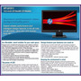 Monitor Hp Lv1911 Led Retroiluminado 18.5 Nuevo