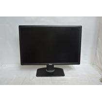 Monitor Dell 24p Envió Incluido P2414hb