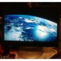 Monitor De Lcd Wide Hp W17e De 17 Pulgadas Y Con Bocinas