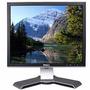 Monitor Lcd 17 Pulgadas, Dell, Hp, Samsung, **promocion**