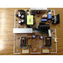 Tarjeta Fuente Para Monitor Samsung Bn44-00182k-syncm2253lws
