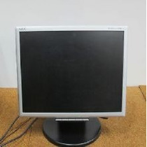 Remate De Monitor Touch De 17