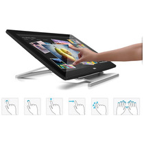 Monitor Dell 23´´touch P2314t Nuevo Oferta