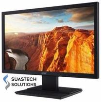 Monitor Acer V206hql De 19.5 Iva Incluido