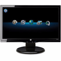Monitor Hp Passport 18 Lcd Nav. Internet Nuevo A1k82aa