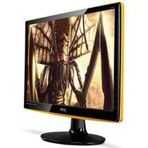 Monitor Led 24 Benq Gl2460hm Full Hd 2ms Vga Dvi-d 205mhz +c