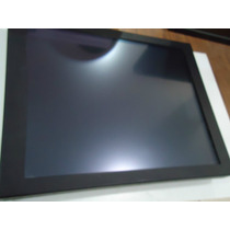 Monitor Touch Screen 19 Pulgadas