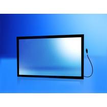 Panel 24 Touch P/ Monitor, Rockolas, Kioskos,punto Venta
