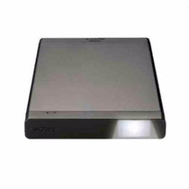 Mini Video Proyector Sony Láser 32 Lúmenes Hd Wi-fi / Mp-cl1