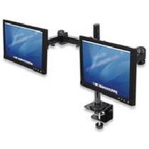 Soporte Manhattan Para Monitor Lcd 420808