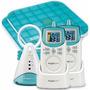 Angel Care Monitor De Movimiento Ac-401 Deluxe - Angelcare