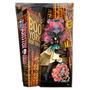 Muñeca Monster High Buu York Mouscedes King Colección Epicus