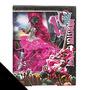 Monster High Caty Noir