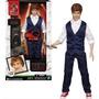 1d Liam Muneco Que Canta Figura Coleccion One Direction Doll