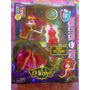 Monster High Draculaura Serie 13 Deseos