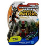 Transformers Beast Hunters Knock Out Garra Cocodrilo.