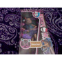 Monster High Robecca Steam Baile Monstruoso
