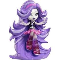 Monster High Spectra Vondergeist Collection Edition Nueva