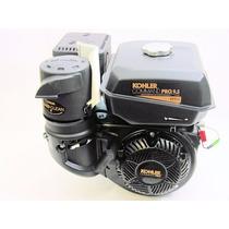 Motor Kholer 9.5 Hp Nuevo