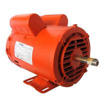 Motor Siemens 2 Hp 3500 Rpm
